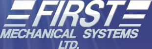 First Mechanical Systems Ltd.