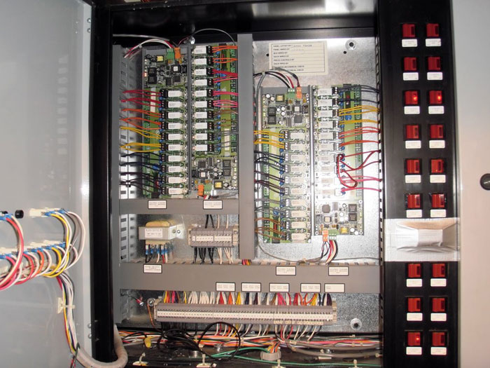 MacPherson Refrigeration Ltd. Harvard Case Solution & Analysis
