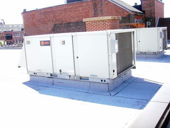 MacPherson Refrigeration Ltd. HBS Case Analysis