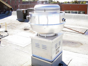 macpherson refrigeration ltd assignment